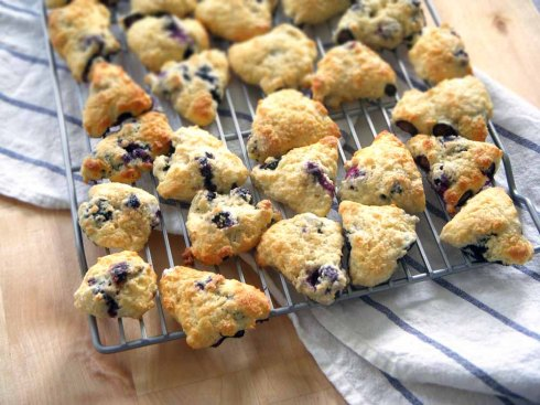 Blueberry-Scones-3