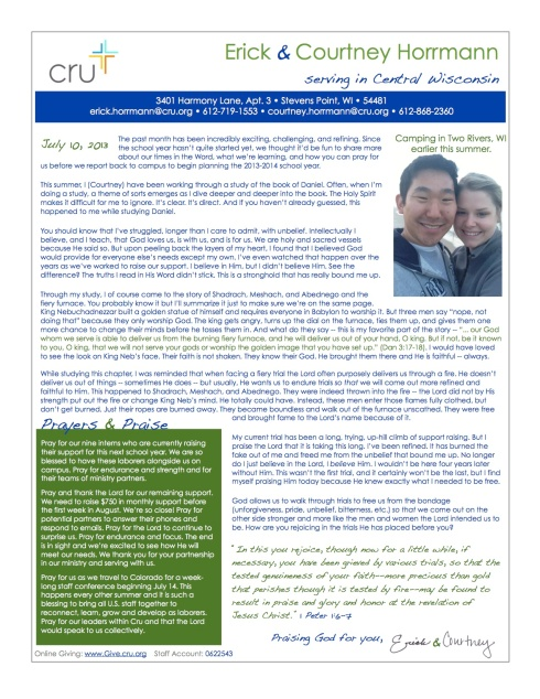 Prayer Letter_July_jpeg